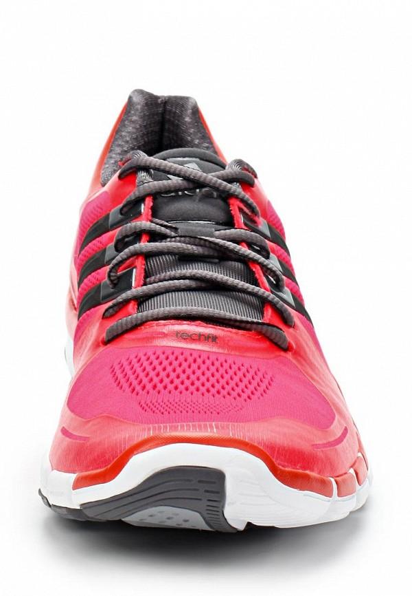 Мужские кроссовки Adidas Performance (Адидас Перфоманс) M18107: изображение 6