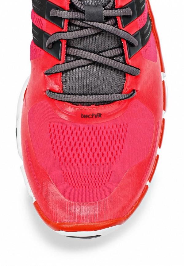 Мужские кроссовки Adidas Performance (Адидас Перфоманс) M18107: изображение 10