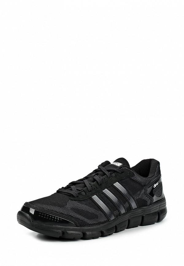 Мужские кроссовки Adidas Performance (Адидас Перфоманс) M18173: изображение 1