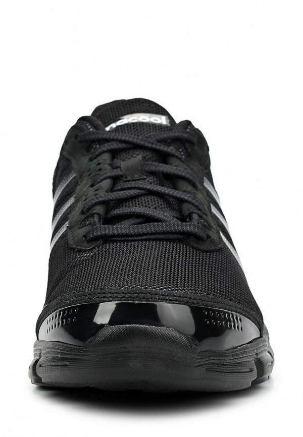 Мужские кроссовки Adidas Performance (Адидас Перфоманс) M18173: изображение 5