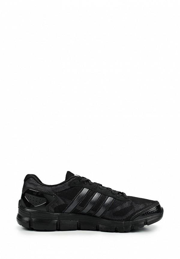 Мужские кроссовки Adidas Performance (Адидас Перфоманс) M18173: изображение 7