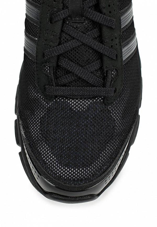 Мужские кроссовки Adidas Performance (Адидас Перфоманс) M18173: изображение 9