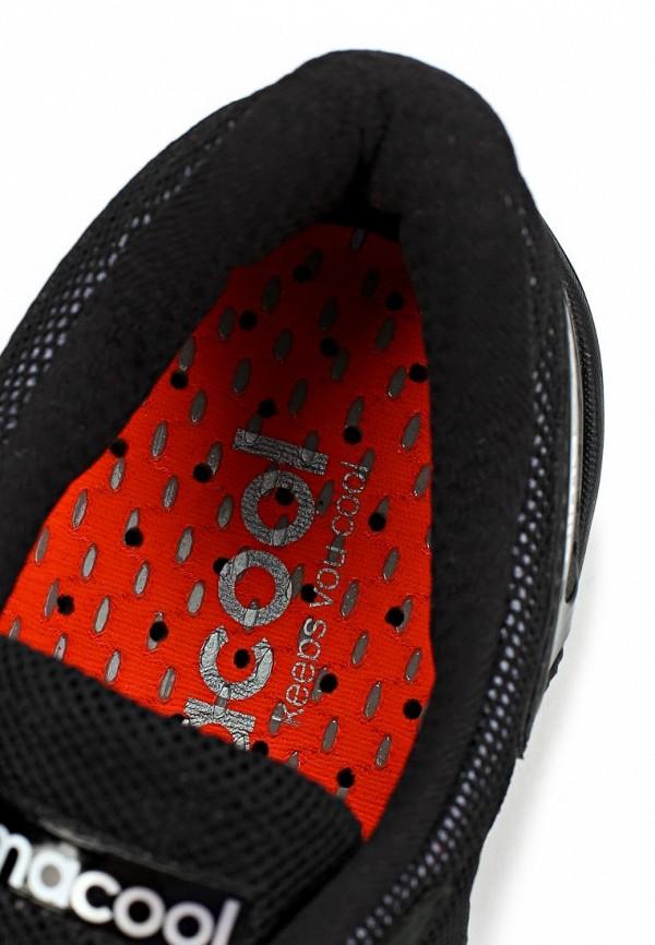 Мужские кроссовки Adidas Performance (Адидас Перфоманс) M18173: изображение 11