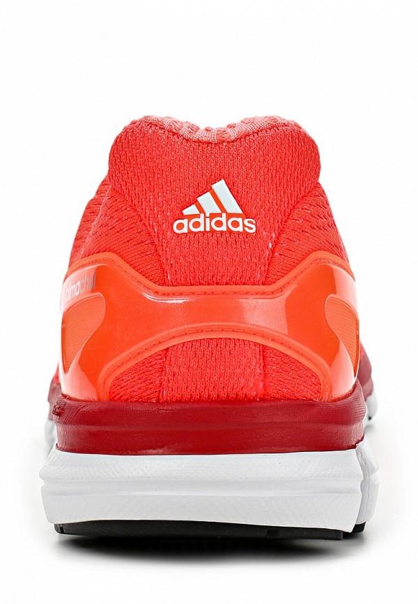 Мужские кроссовки Adidas Performance (Адидас Перфоманс) M18189: изображение 3