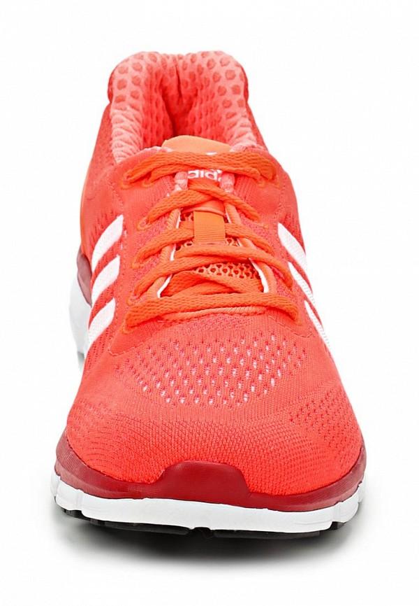 Мужские кроссовки Adidas Performance (Адидас Перфоманс) M18189: изображение 6
