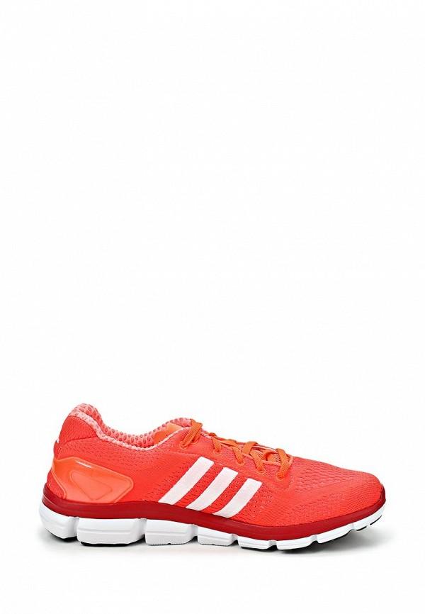 Мужские кроссовки Adidas Performance (Адидас Перфоманс) M18189: изображение 8