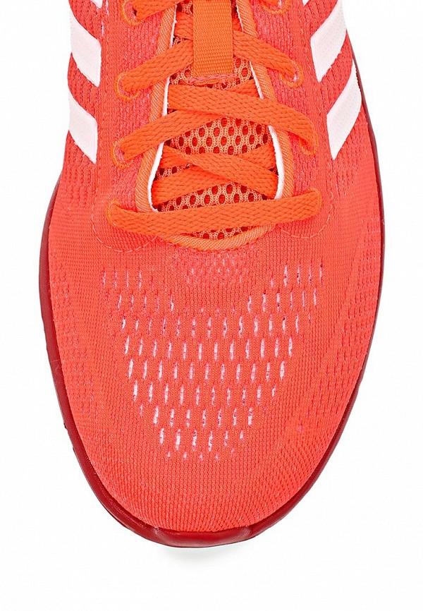 Мужские кроссовки Adidas Performance (Адидас Перфоманс) M18189: изображение 10