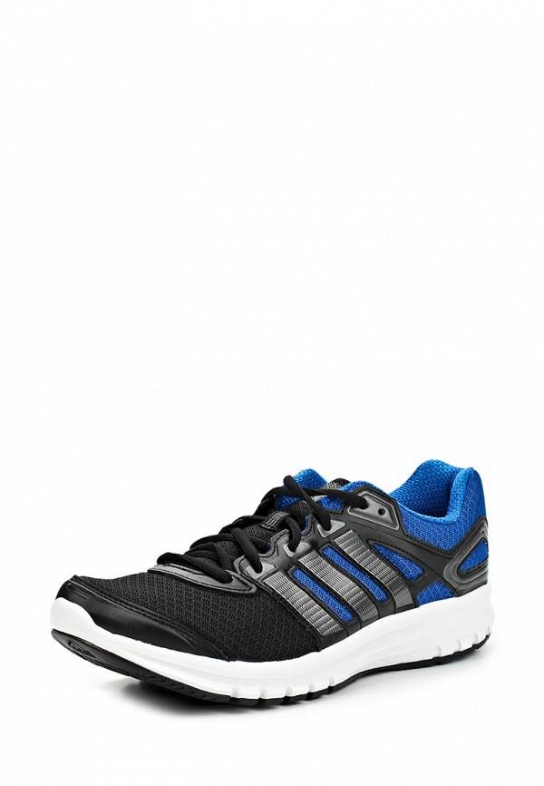 Мужские кроссовки Adidas Performance (Адидас Перфоманс) M18347: изображение 1