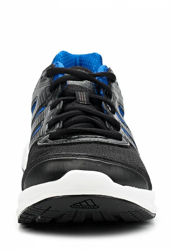 Мужские кроссовки Adidas Performance (Адидас Перфоманс) M18347: изображение 5