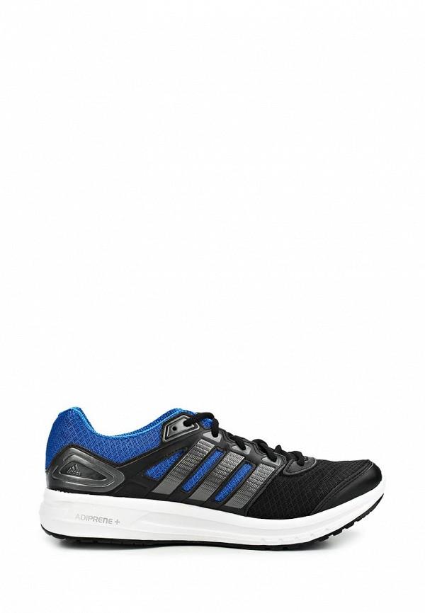 Мужские кроссовки Adidas Performance (Адидас Перфоманс) M18347: изображение 7