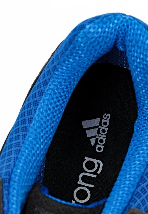 Мужские кроссовки Adidas Performance (Адидас Перфоманс) M18347: изображение 11