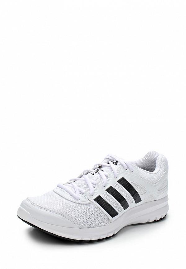Мужские кроссовки Adidas Performance (Адидас Перфоманс) M18348: изображение 1