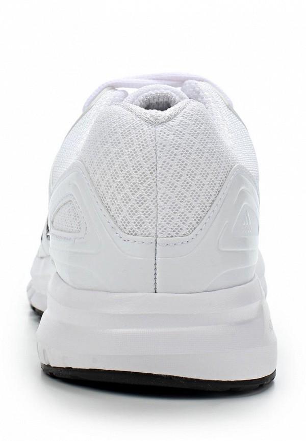 Мужские кроссовки Adidas Performance (Адидас Перфоманс) M18348: изображение 3