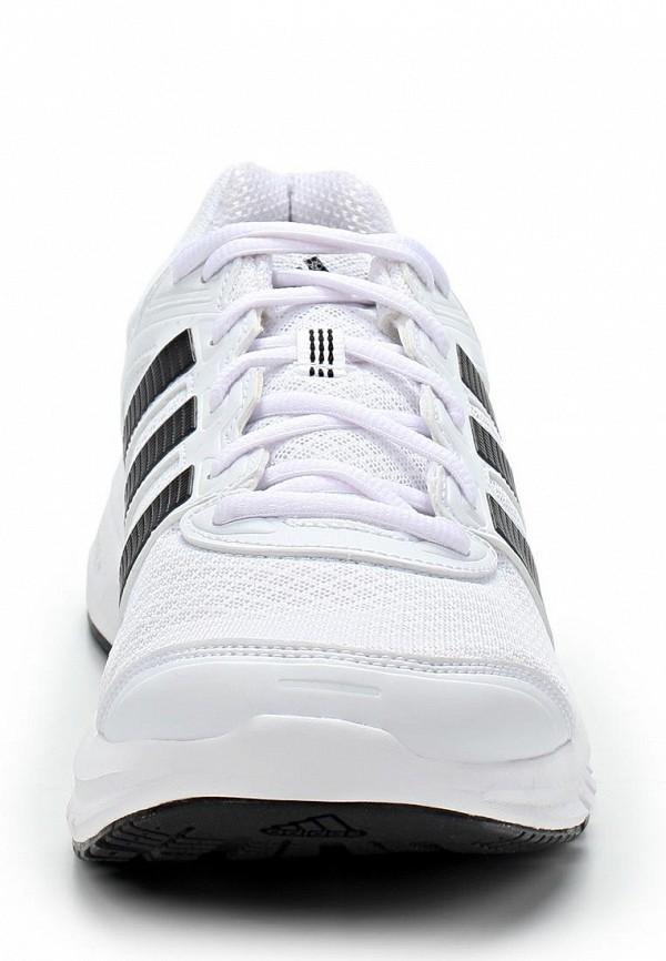 Мужские кроссовки Adidas Performance (Адидас Перфоманс) M18348: изображение 6