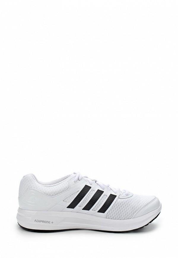 Мужские кроссовки Adidas Performance (Адидас Перфоманс) M18348: изображение 8