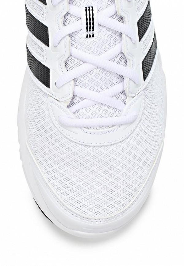 Мужские кроссовки Adidas Performance (Адидас Перфоманс) M18348: изображение 10