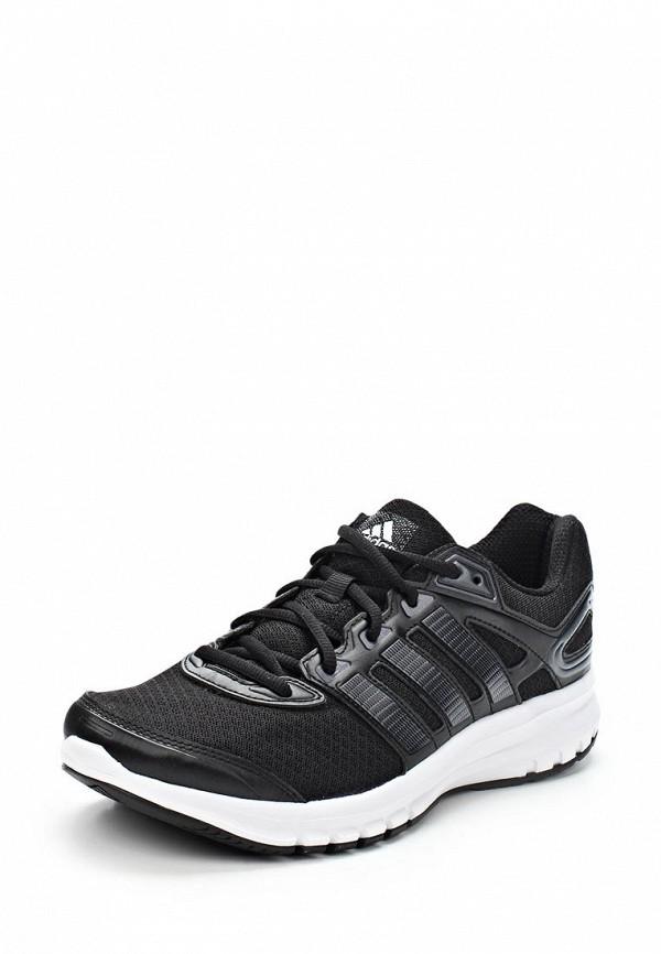 Мужские кроссовки Adidas Performance (Адидас Перфоманс) M18349: изображение 1