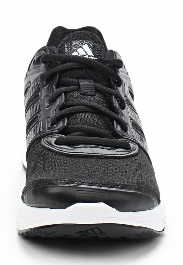 Мужские кроссовки Adidas Performance (Адидас Перфоманс) M18349: изображение 5