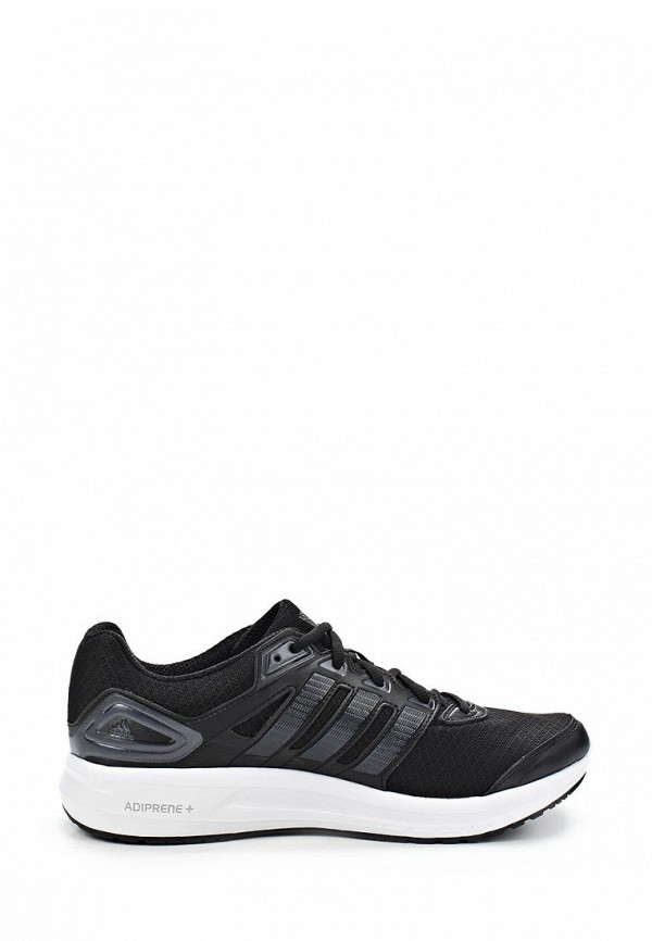 Мужские кроссовки Adidas Performance (Адидас Перфоманс) M18349: изображение 7