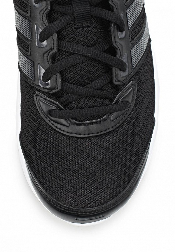 Мужские кроссовки Adidas Performance (Адидас Перфоманс) M18349: изображение 9