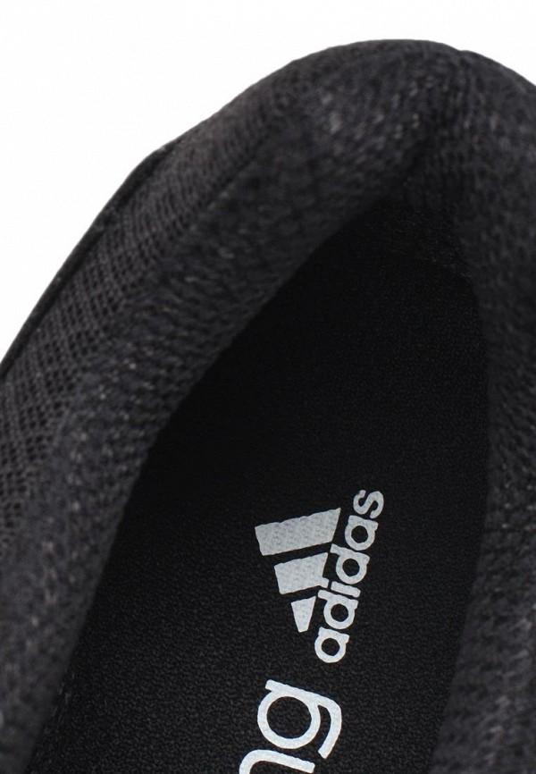 Мужские кроссовки Adidas Performance (Адидас Перфоманс) M18349: изображение 11