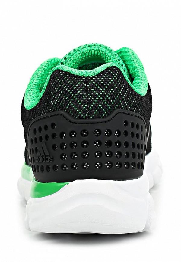 Мужские кроссовки Adidas Performance (Адидас Перфоманс) M18412: изображение 2