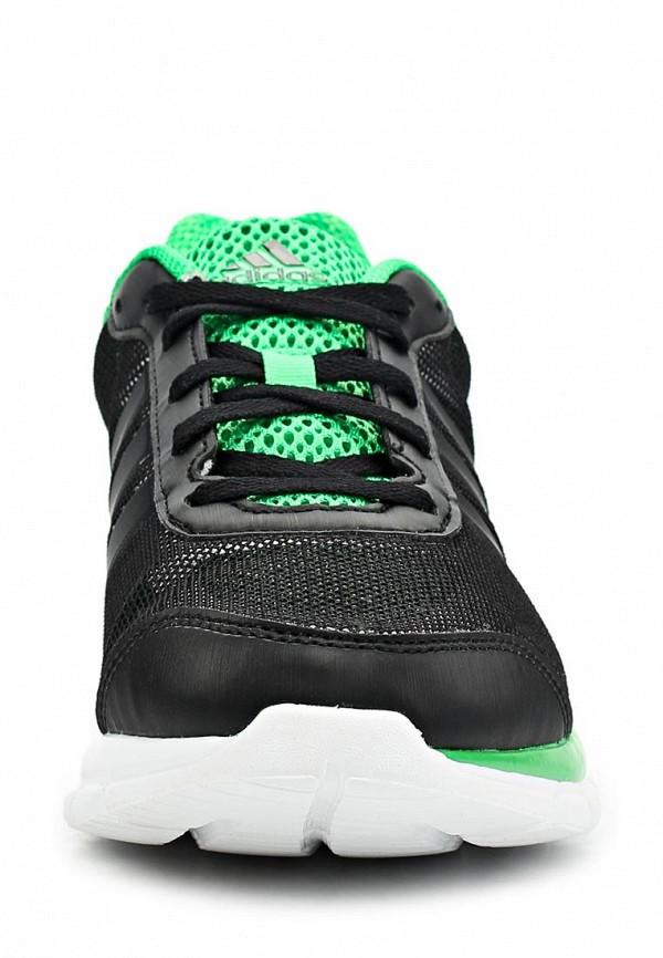 Мужские кроссовки Adidas Performance (Адидас Перфоманс) M18412: изображение 4