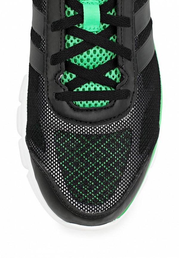 Мужские кроссовки Adidas Performance (Адидас Перфоманс) M18412: изображение 6