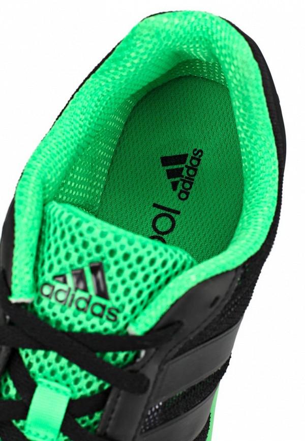 Мужские кроссовки Adidas Performance (Адидас Перфоманс) M18412: изображение 7
