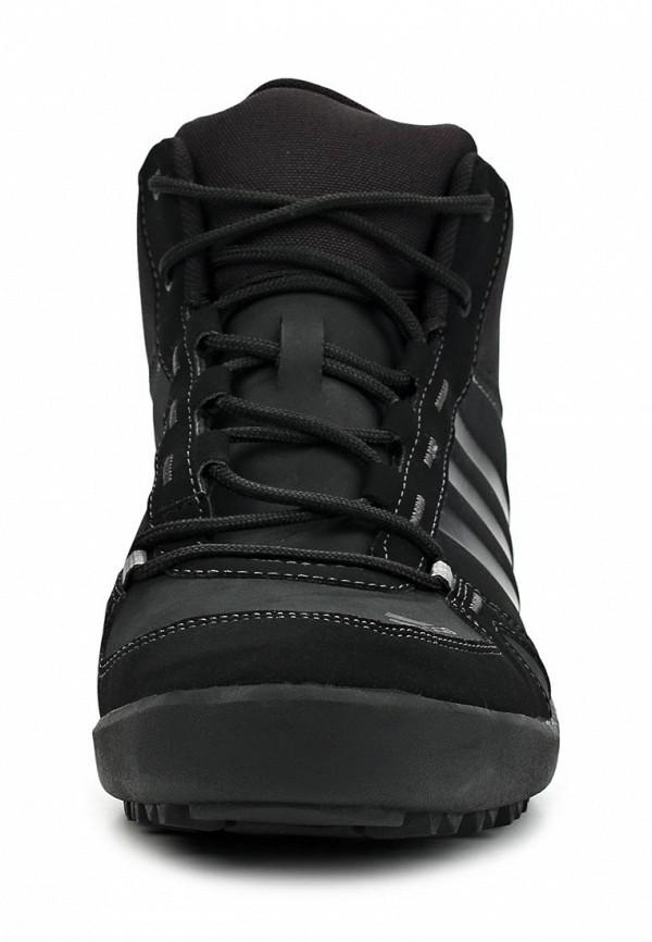 Спортивные мужские ботинки Adidas Performance (Адидас Перфоманс) M18545: изображение 6