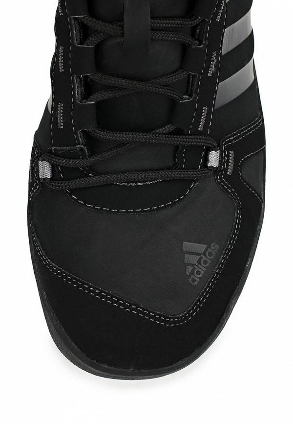 Спортивные мужские ботинки Adidas Performance (Адидас Перфоманс) M18545: изображение 10