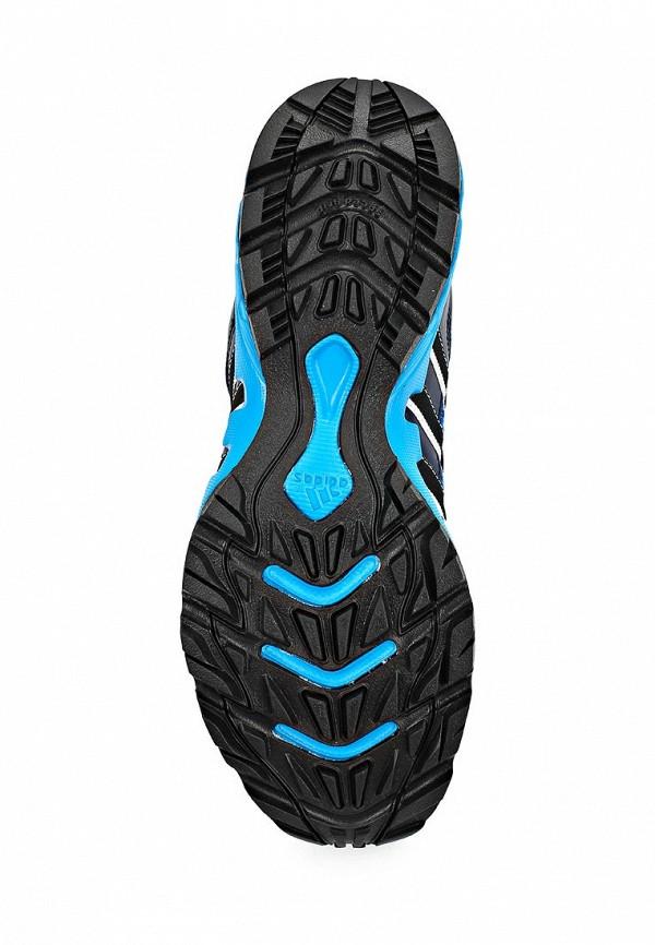 Мужские кроссовки Adidas Performance (Адидас Перфоманс) M18549: изображение 3