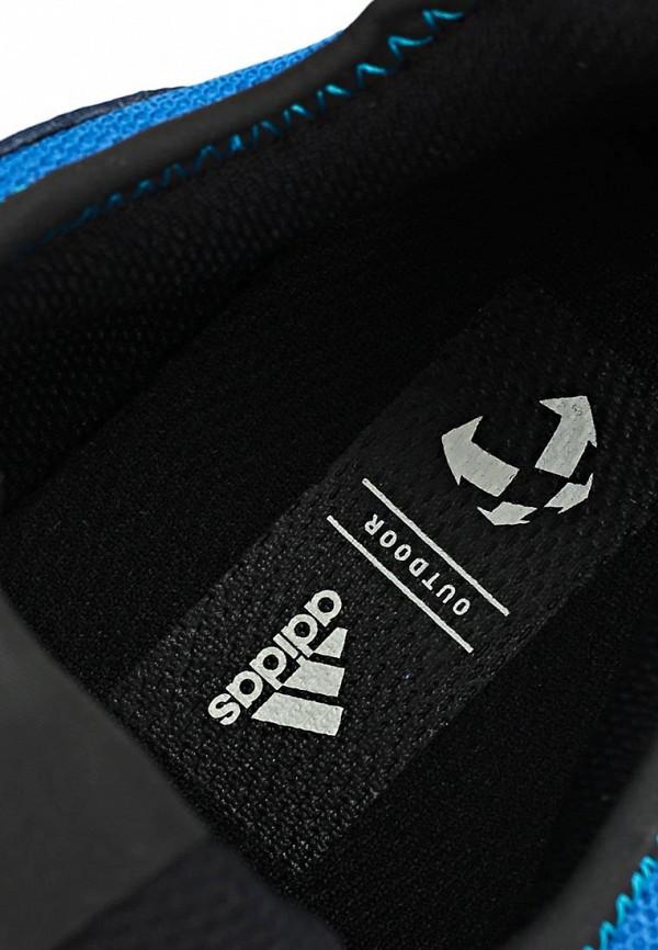 Мужские кроссовки Adidas Performance (Адидас Перфоманс) M18549: изображение 11