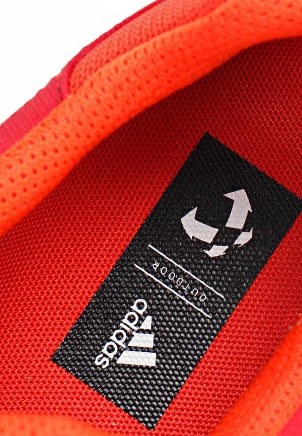 Спортивные мужские ботинки Adidas Performance (Адидас Перфоманс) M18554: изображение 11