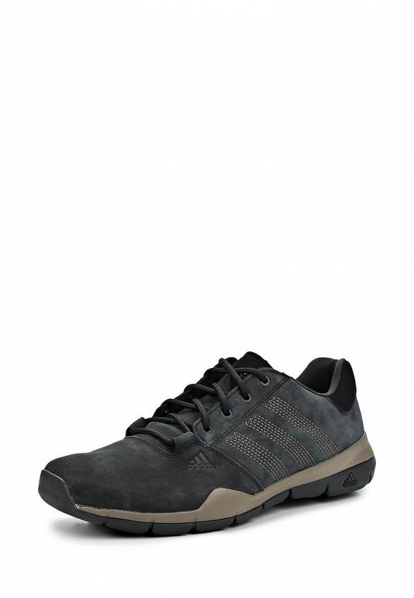 Мужские кроссовки Adidas Performance (Адидас Перфоманс) M18556: изображение 1