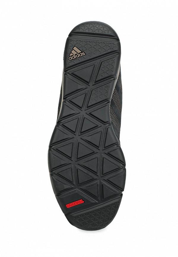 Мужские кроссовки Adidas Performance (Адидас Перфоманс) M18556: изображение 3