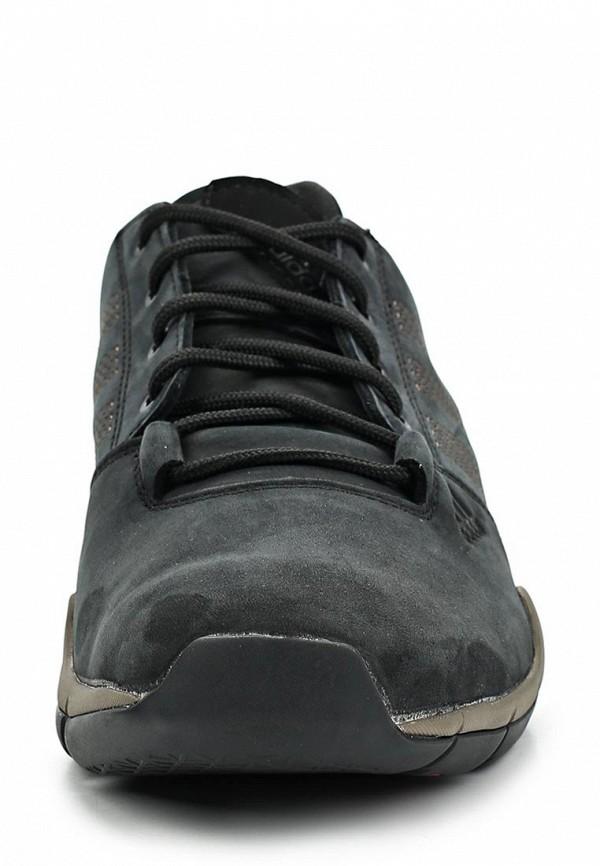 Мужские кроссовки Adidas Performance (Адидас Перфоманс) M18556: изображение 5