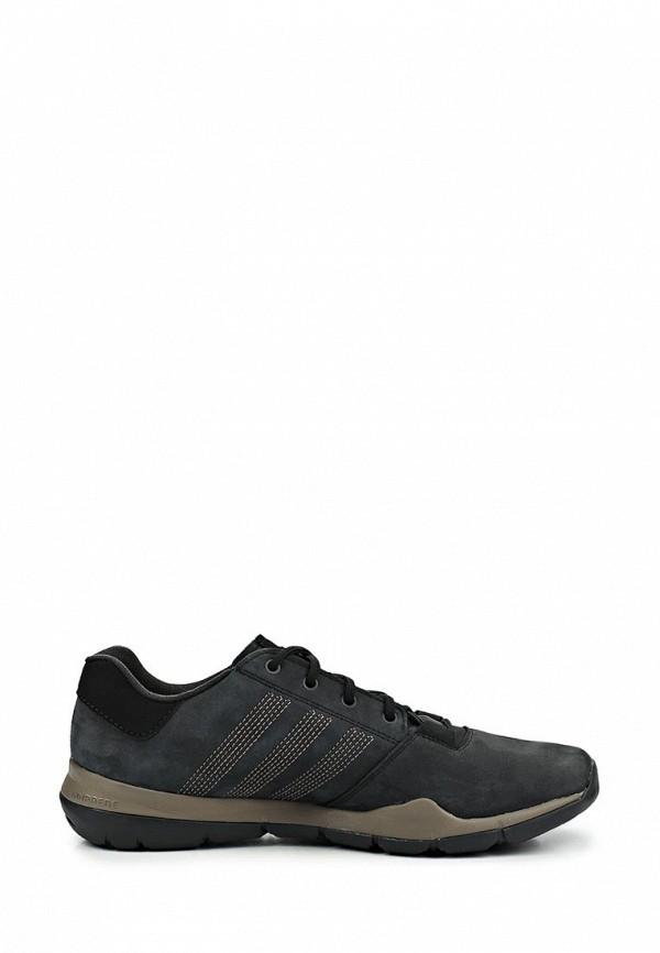 Мужские кроссовки Adidas Performance (Адидас Перфоманс) M18556: изображение 7