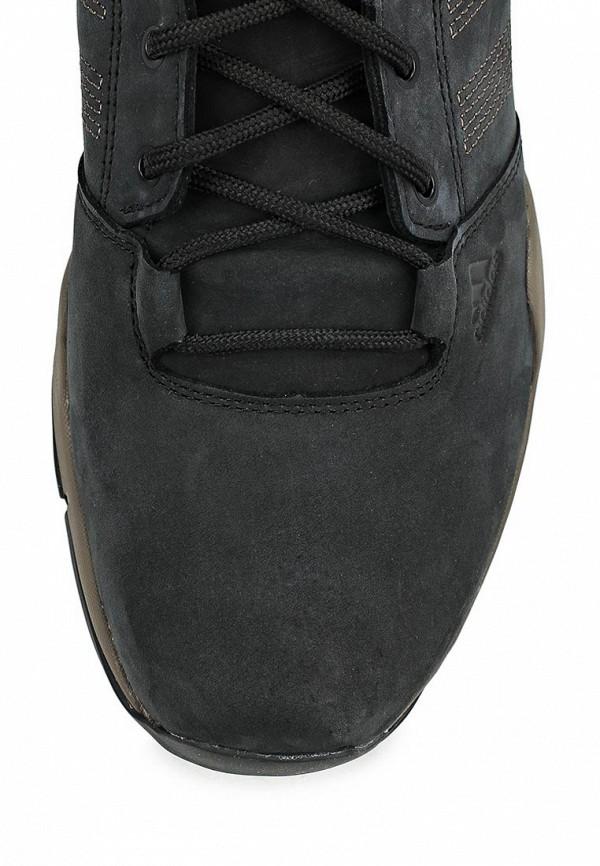Мужские кроссовки Adidas Performance (Адидас Перфоманс) M18556: изображение 9
