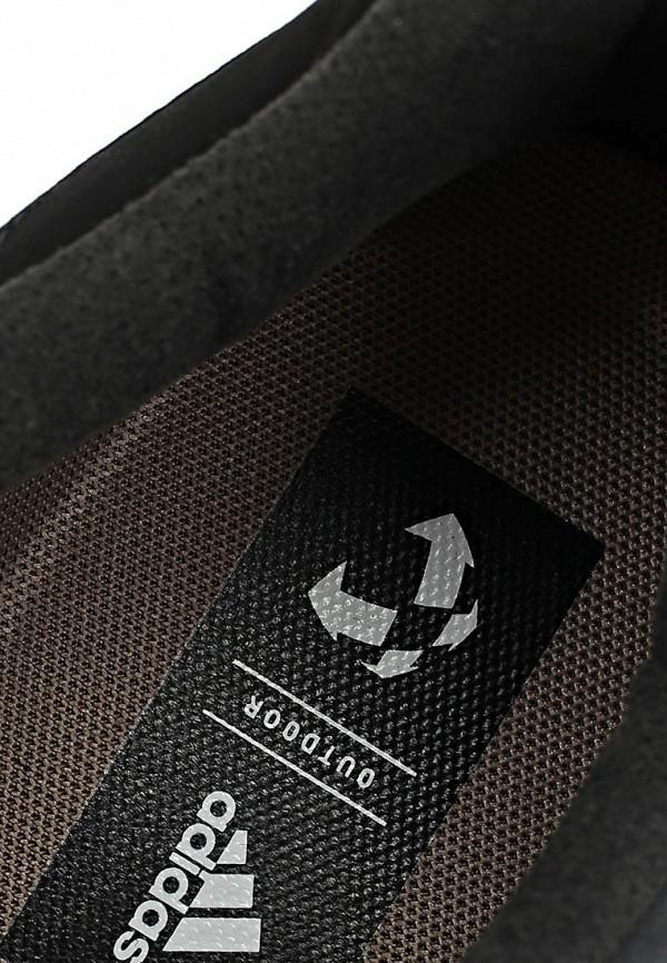 Мужские кроссовки Adidas Performance (Адидас Перфоманс) M18556: изображение 11
