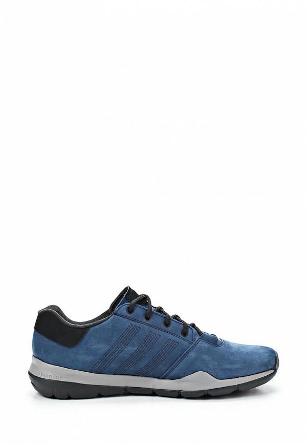 Мужские кроссовки Adidas Performance (Адидас Перфоманс) M18557: изображение 7