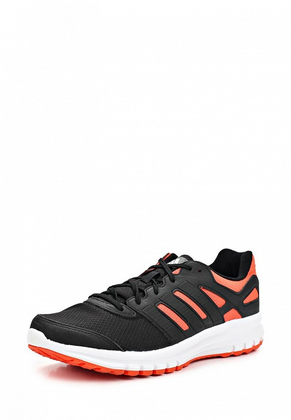 Мужские кроссовки Adidas Performance (Адидас Перфоманс) M18587: изображение 1