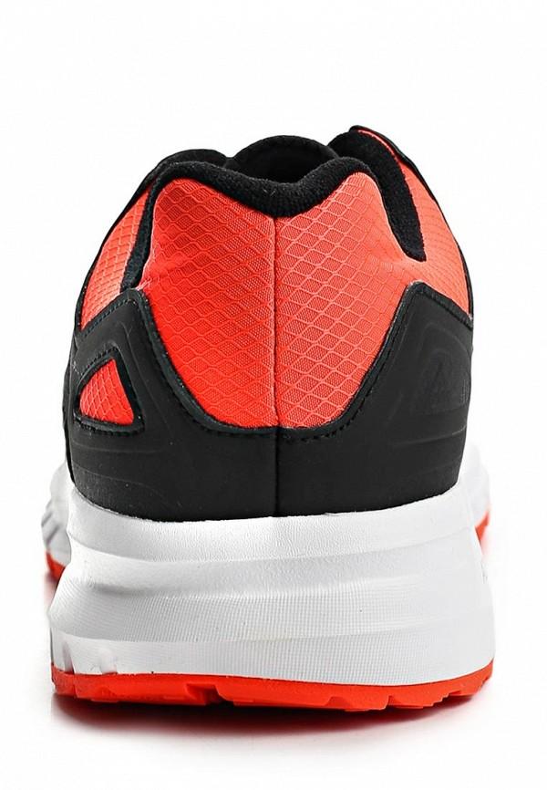 Мужские кроссовки Adidas Performance (Адидас Перфоманс) M18587: изображение 3