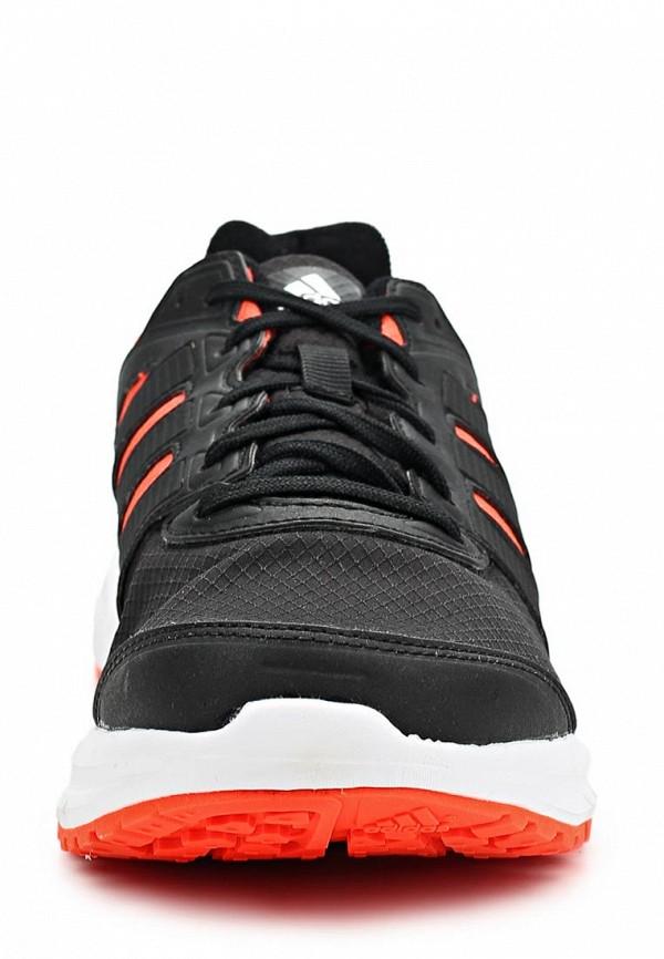 Мужские кроссовки Adidas Performance (Адидас Перфоманс) M18587: изображение 6