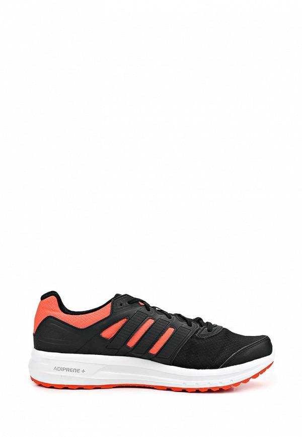 Мужские кроссовки Adidas Performance (Адидас Перфоманс) M18587: изображение 8