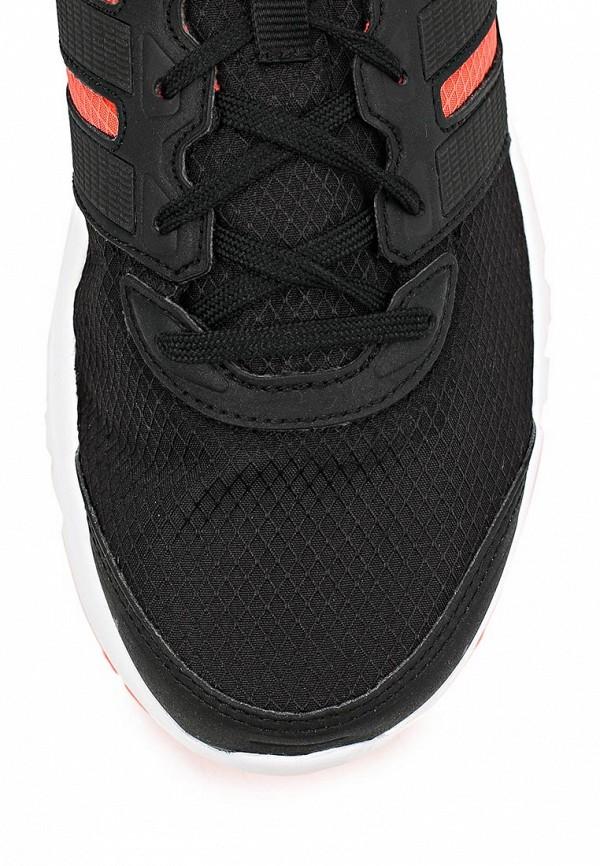 Мужские кроссовки Adidas Performance (Адидас Перфоманс) M18587: изображение 10