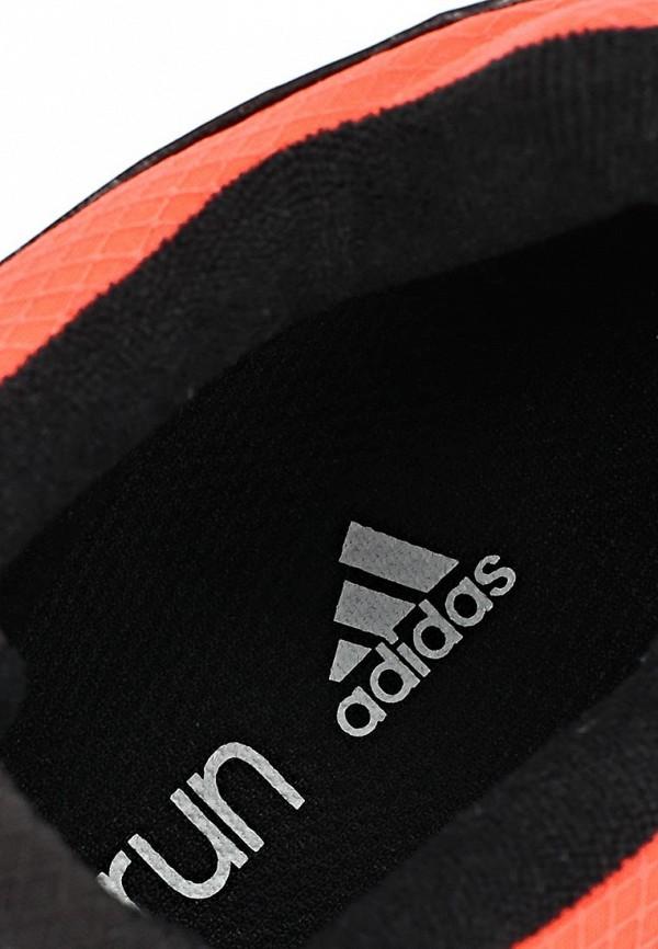 Мужские кроссовки Adidas Performance (Адидас Перфоманс) M18587: изображение 12