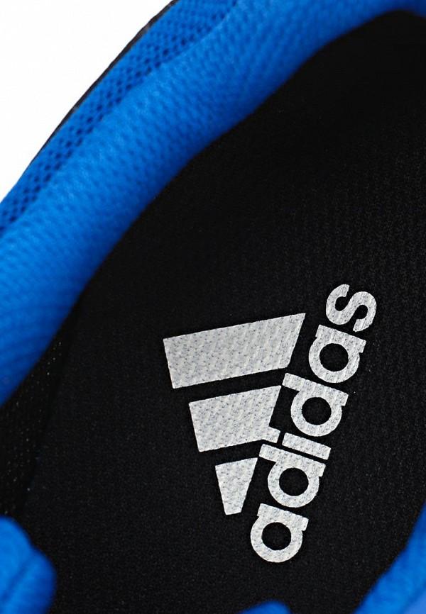 Мужские кроссовки Adidas Performance (Адидас Перфоманс) M18625: изображение 6