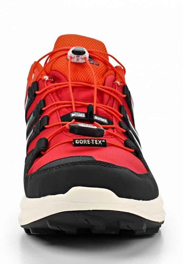 Мужские кроссовки Adidas Performance (Адидас Перфоманс) M18626: изображение 3