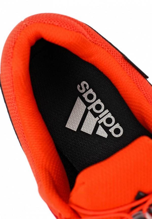 Мужские кроссовки Adidas Performance (Адидас Перфоманс) M18626: изображение 6